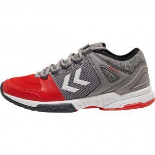 Zapatos Hummel aerocharge hb200 speed 3.0 trophy
