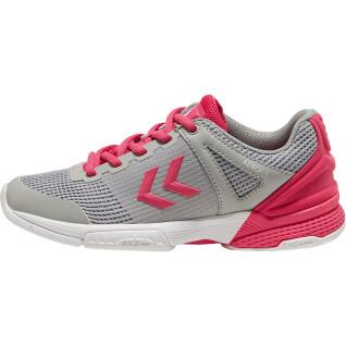 Zapatos de mujer Hummel aerocharge hb180 rely 3.0 trophy
