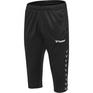 Pantalones de 3/4 de longitud Hummel hmlAUTHENTIC