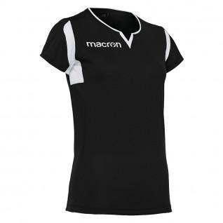 Maillot de mujer Macron Fluorine