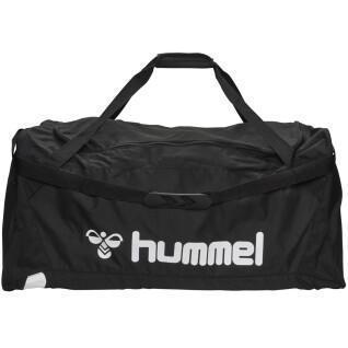 Bolsa de deporte Hummel Team hmlCORE