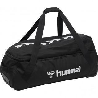 Bolsa de deporte Hummel Trolley