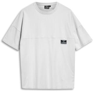 Camiseta manga corta Hummel hmlBEACH BREAK
