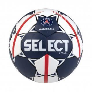 Balonmano Select PSG 2020/21