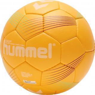 Globo Hummel concept hb