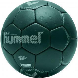 Globo Hummel premier hb