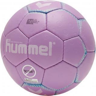 Bola para niños Hummel hb