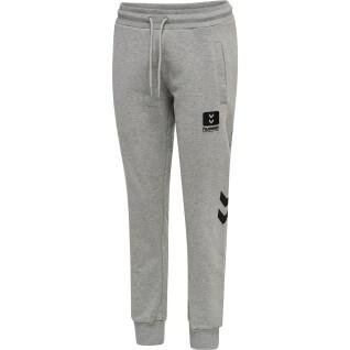 Pantalones de deporte para mujer Hummel hmlLGC alula