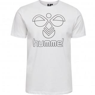 Camiseta Hummel hmlPeter