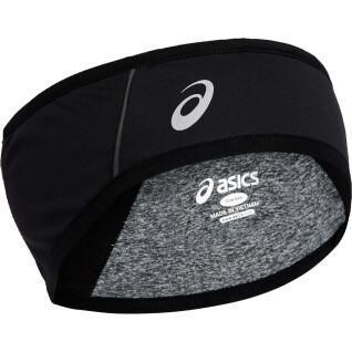 Cap Asics Thermal Ear Cover