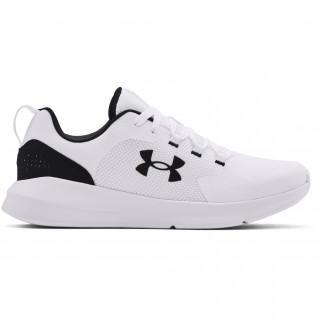 Formadores Under Armour Essential Sportstyle