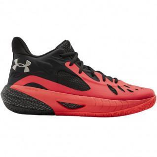 Zapatos Under Armour HOVR™ Havoc 3