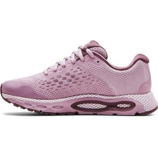 Zapatillas de running para mujer Under Armour HOVR™ Infinite 3