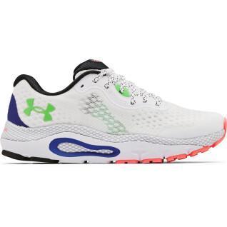 Zapatillas de running para mujer Under Armour HOVR™ Guardian 3