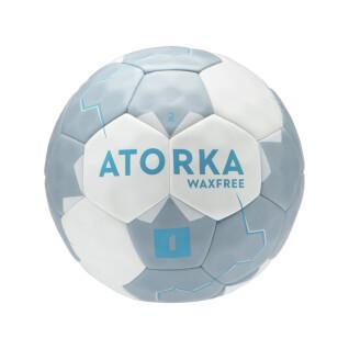 Globo Atorka H500 Wax free Taille 1