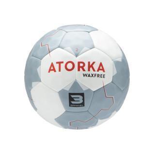 Globo Atorka H500 Wax free Taille 3