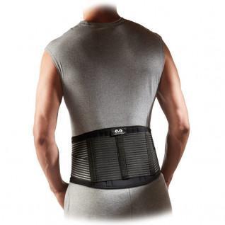 Estabilizador de espalda McDavid
