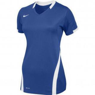 Maillot de mujer Nike Ace