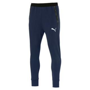 Pantalones Puma Casual