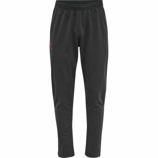Pantalones Hummel hmlAction