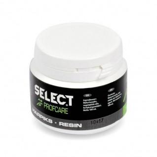 Resina blanca Select Profcare-100 ml