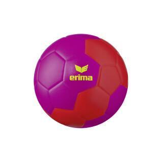 Globo Erima Pure Grip Kids T0