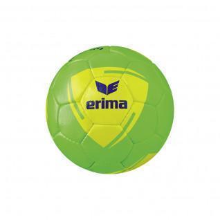 Globo Erima Future Grip Pro taille 2