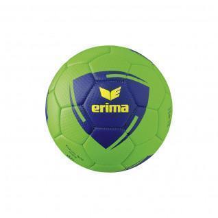 Globo Erima Future Grip Kids T0