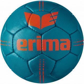 Globo Erima Pure Grip Heavy