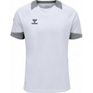 Camiseta de entrenamiento Hummel
