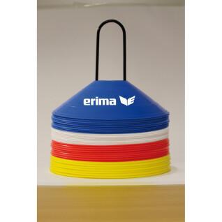 Juego de tacos Erima (X40)