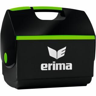 Enfriador Erima