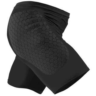 """Pantalones cortos de protección para niños McDavid Hex """"Striker"""""""