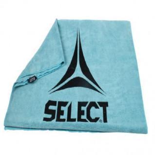 Toalla Select microfibre