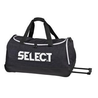 Bolsa con ruedas Select Lazio L