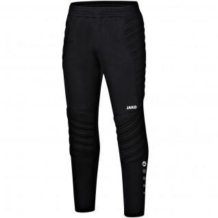 Pantalones Jako gardien Striker