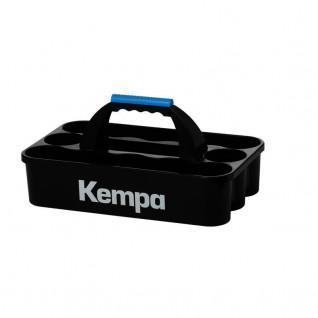 Portabotellas Kempa