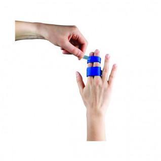 Férula de inmovilización de dedos Digiband Thuasne