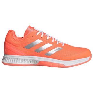 Zapatos adidas Counterblast Bounce