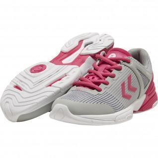 Zapatos de mujer Hummel Aero HB180 Rely 3.0