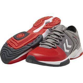 Zapatos Hummel Aero HB200 Speed 3.0