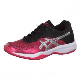 Zapatos de mujer Asics Netburner Ballistic FF