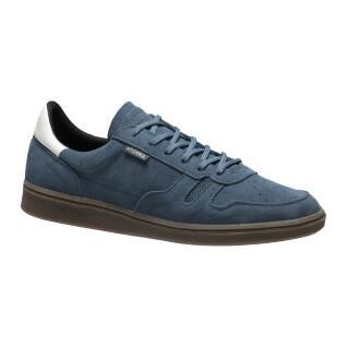 Zapatos Atorka GK500