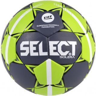 Globo Select HB Solera