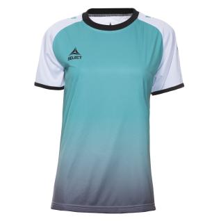 Camiseta de mujer Select Player Femina