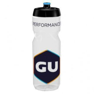 Frasco Gu energy 800 ml