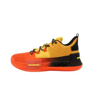 Zapatos Peak Lou Williams 3