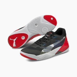 Chaussures Puma Eliminate Power