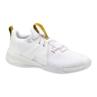 Zapatos Atorka H500 Faster
