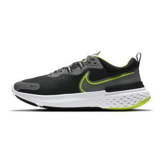 Zapatillas Nike React Miler 2